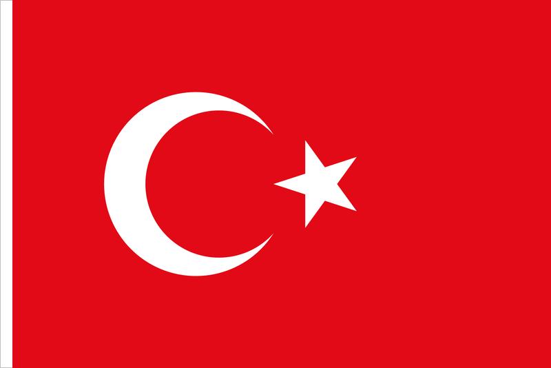 Türkçe (tr)